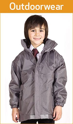 ts-outdoorwear2-300x505