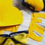 UK companies are unwittingly losing out by misapplying HSE regulations