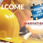 Launch of the new Health & Safety Innovations website