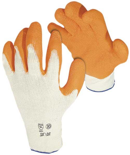 Quality vs. Price CHEAPEST Gloves