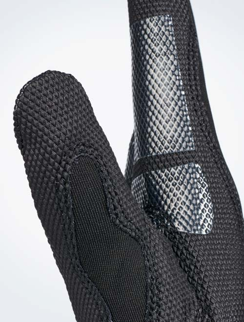 TEGERA®9102: GRIP-FORCE Microthan+® Unlined Gloves