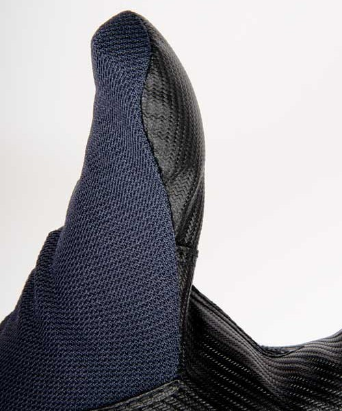 TEGERA®326 by Ejendals: Synthetic leather glove, Reinforced Fingertips, Cat. II, Grip Glove