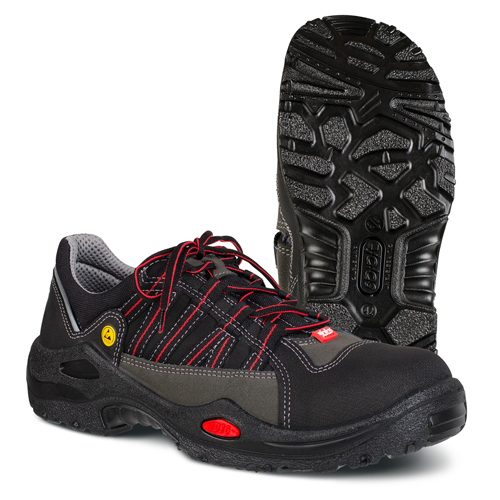 JALAS1615 E-SPORT Light Excellent Grip Shock Absorption - JAL1615