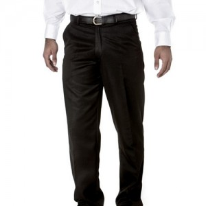 290gsm Mens Trousers Teflon Coated Elastic Adjuster - WTRA23