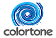 Colortone-logo