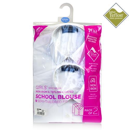 CBLG11-Girls-Long-sleeved-white-pck