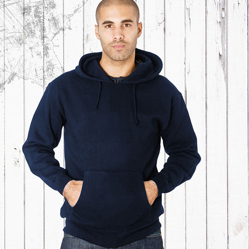 Adults 70/30CP Hooded Raglan Sweats-TSA04