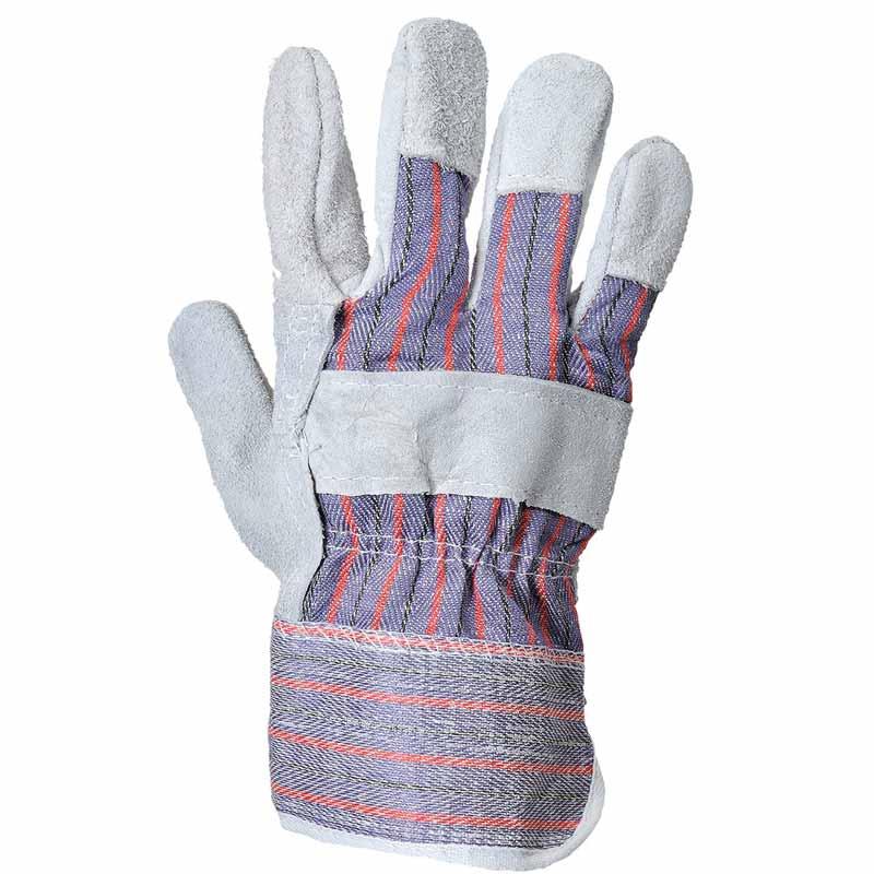 Canadian Rigger Glove - WGLA210