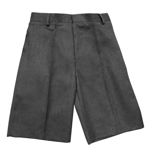 Boys Shorts CSTB01 back