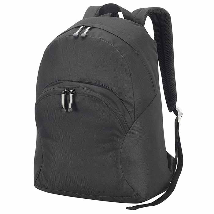 Milan Backpack - GBA7667-black
