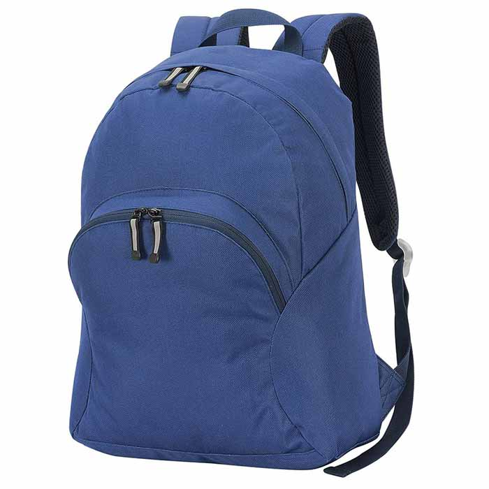 Milan Backpack - GBA7667-navy