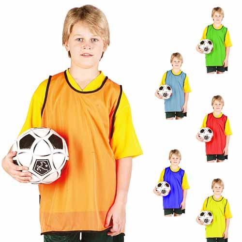 Football Bib - TFBK01
