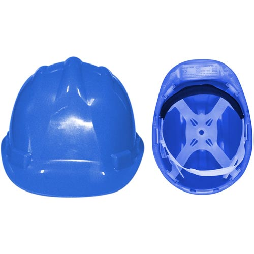 Endurance PP Safety Helmet - WHAA50