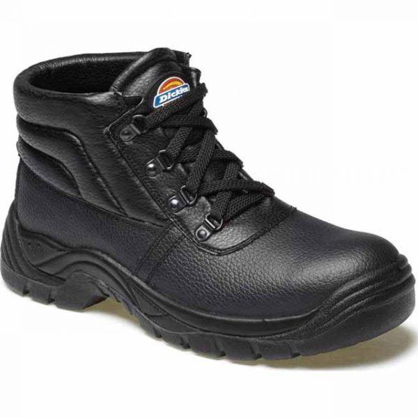 'Redland' Super Safety Boot - WSFA23330