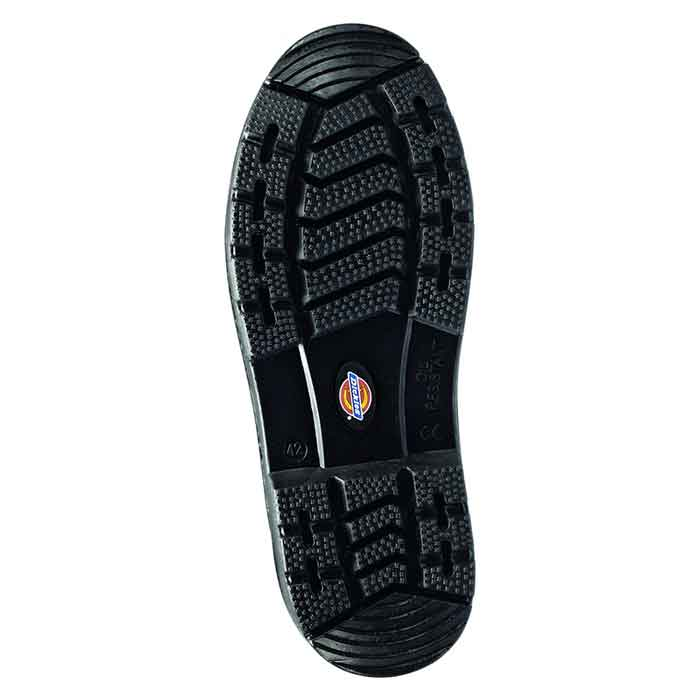 Antrim Super Safety Boot - WSFA23333-tread