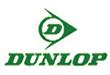 Dunlop logo 110x75px