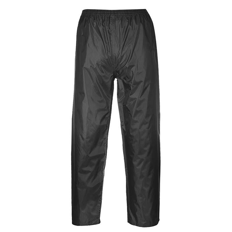 Classic Rain Trouser - OTRA441-black