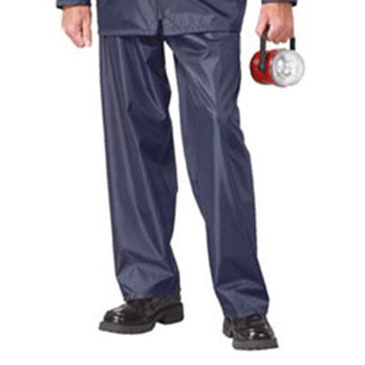Classic Rain Trouser - OTRA441