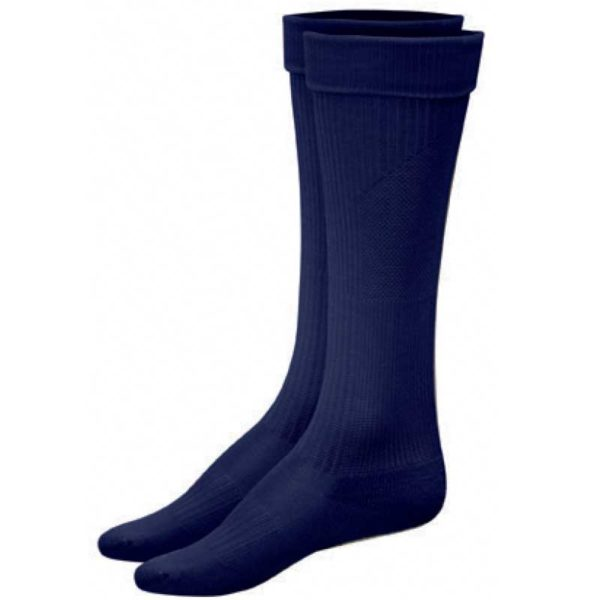 Performance Socks PSOA02-navy