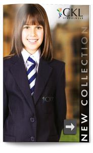 CKL Schoolwear & Kids