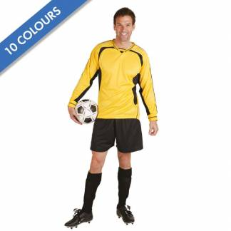 Adults Football Kit - TFKA01