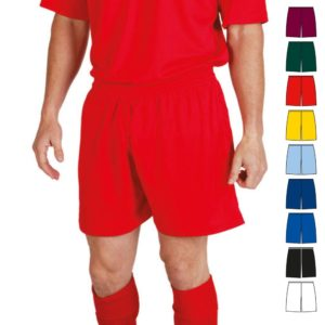 Adults Micromesh Football Short TFSA02
