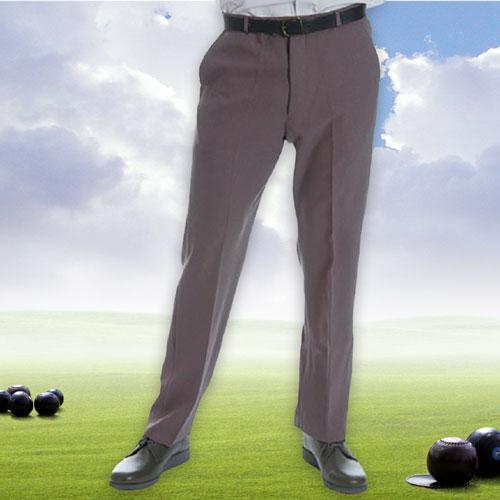 Men's Bowling Trouser - WTRA02