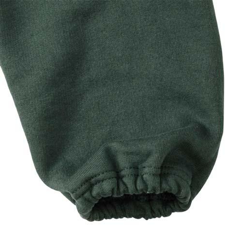 295g 50/50 PC Adults Sweat Pants - JJA750-deatails1