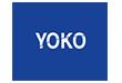 yoko-logo_110x75px