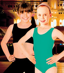 BRITISH MADE' CKL Dancewear items are manufactured in the UK! Tops, Leotards, Shorts, Leggings, Vests & T-Shirts, Bags, Hoodies, Onesies, Jog Pants, Jackets, Caps & Headbands, (Bespoke or Print option available)