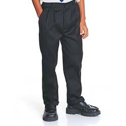 Trouesrs & Shorts