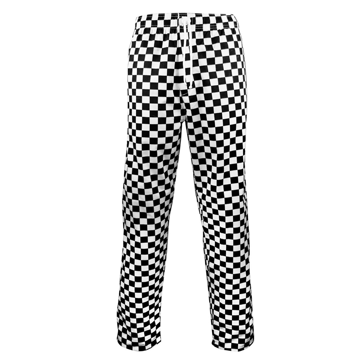 Chefs Trousers - CCTR1-CB