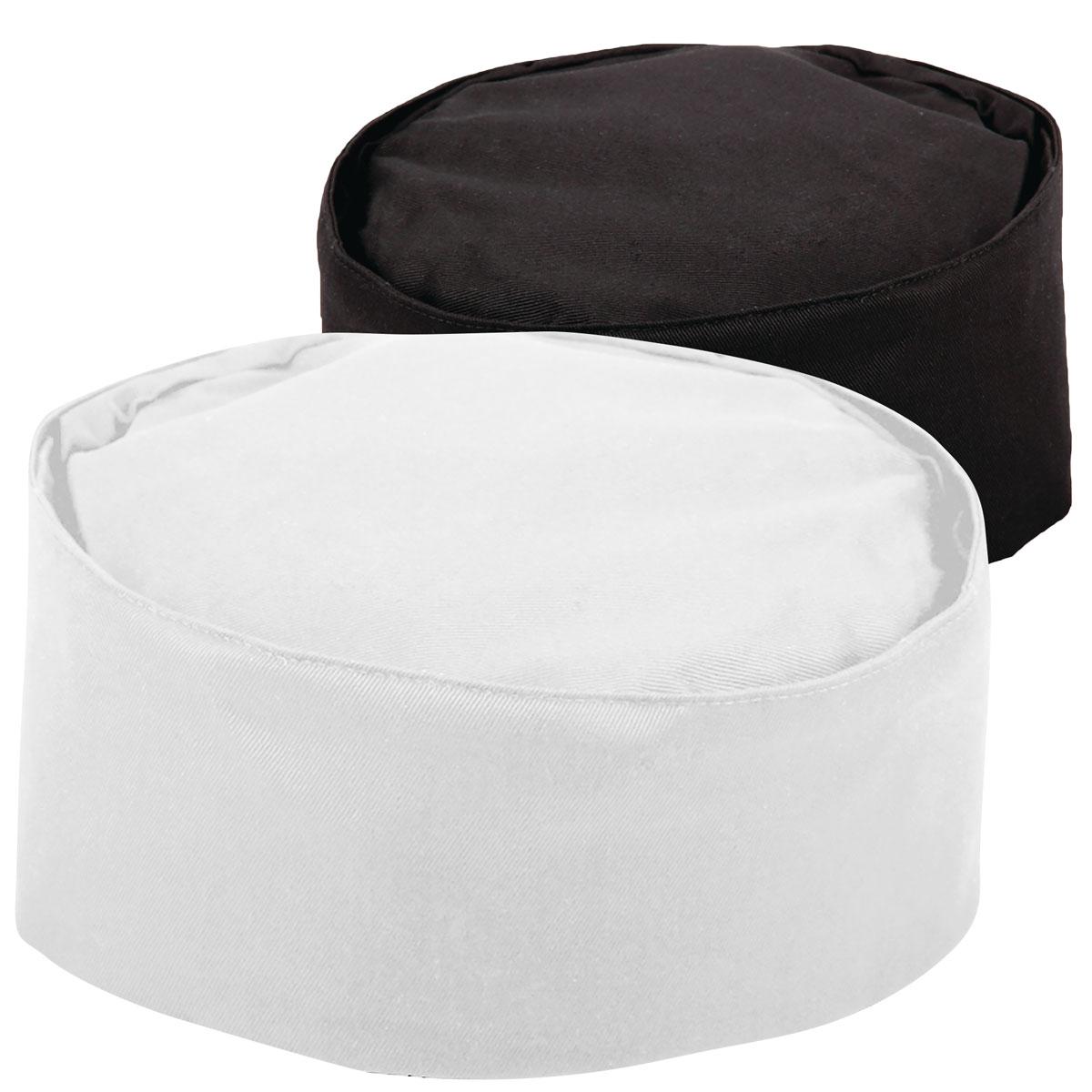 Unisex Chefs Hat - CHAT1