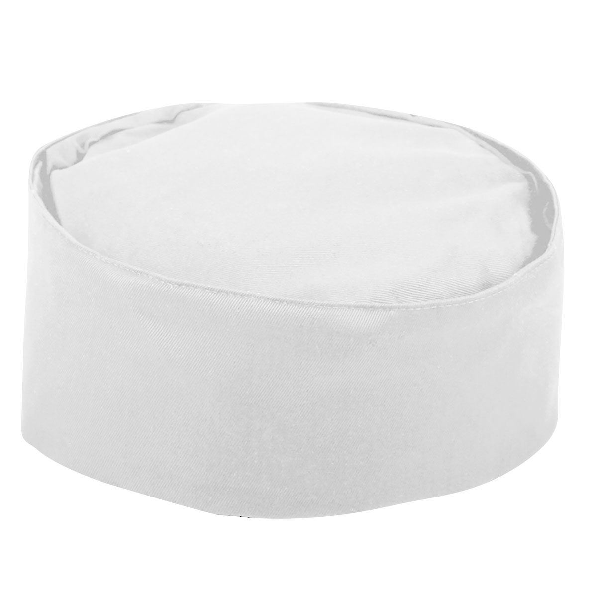 Unisex Chefs Hat - CHAT1_WHITE