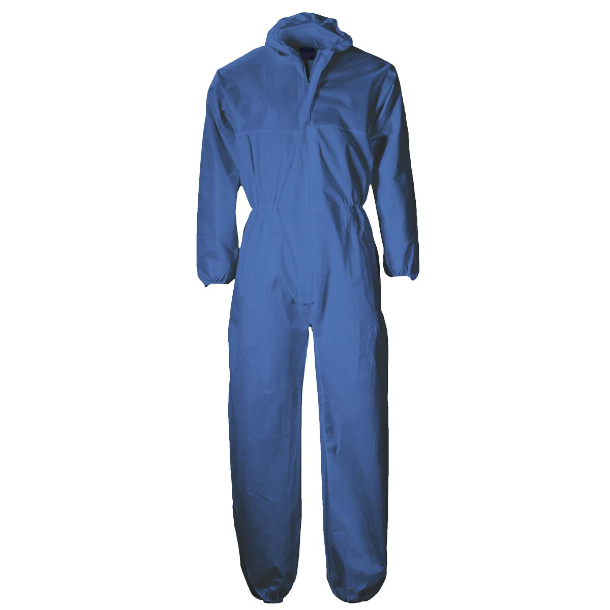 Coverall PP 40g - ST11NAR