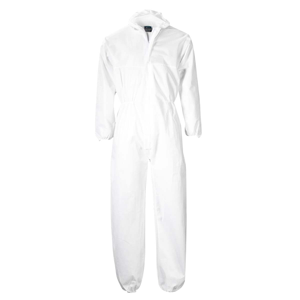 Coverall PP 40g - ST11WHR