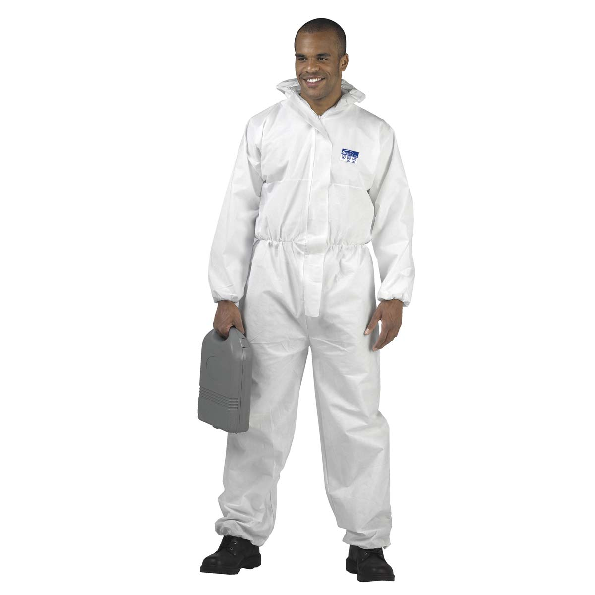 Coverall PP 40g - ST11_LS_2