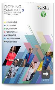 catalogue3-cover2019