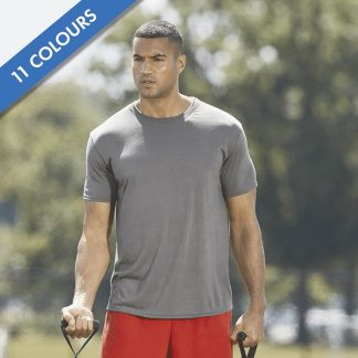 Performance Adult T-Shirt - GD120