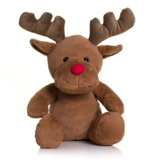 Mumbles Bears Reindeer - MM33