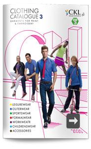catalogue3-2020-cover